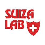 SUIZALAB